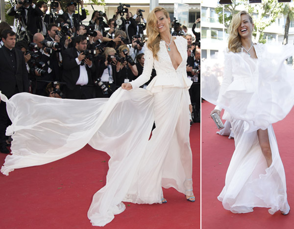 cannes-petranemcova-1